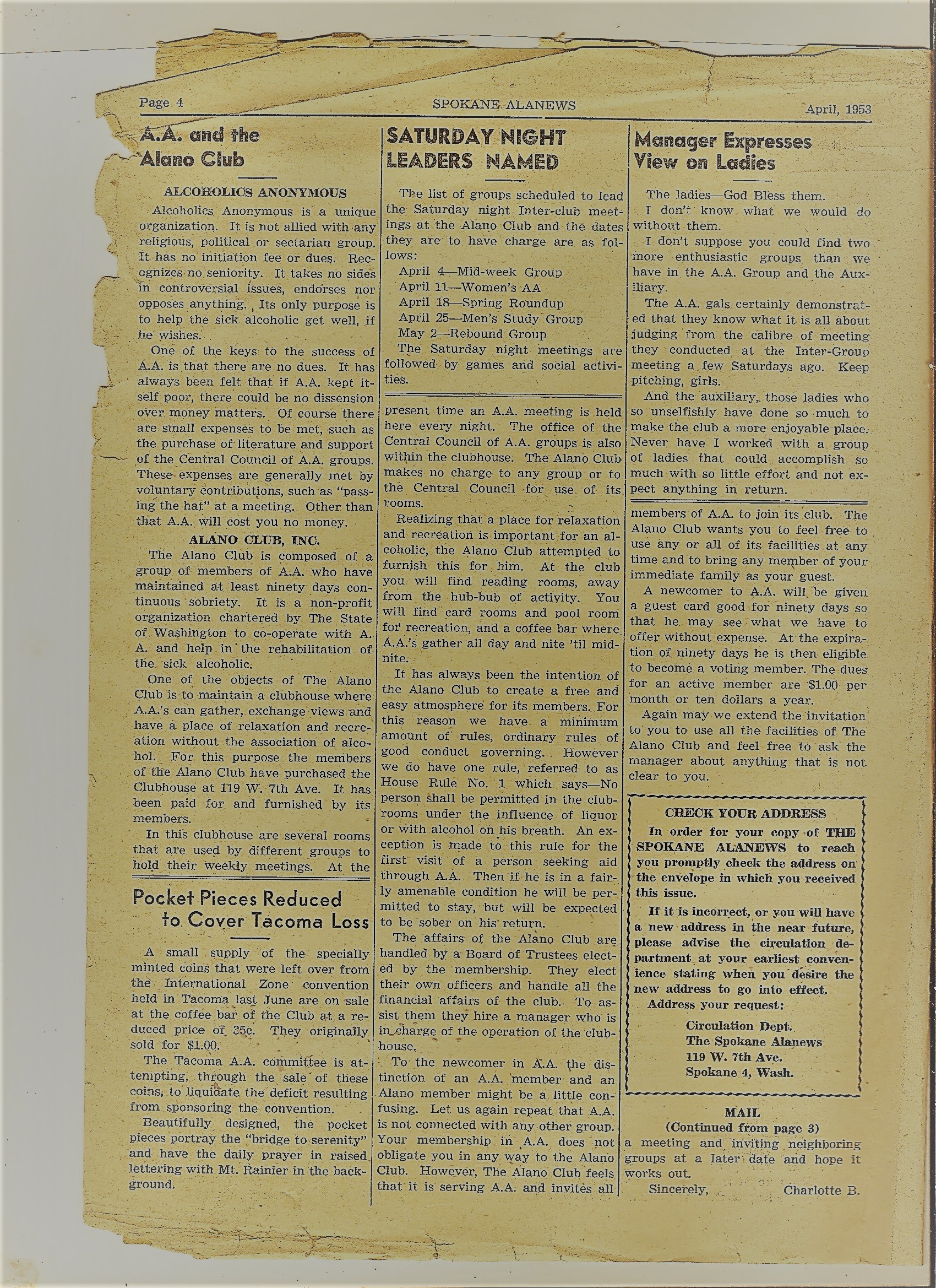 old alano news 1953.jpg