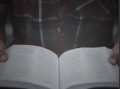 Biblical Journeys.JPG