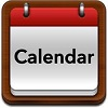 CLICK HERE FOR OUR CALENDAR