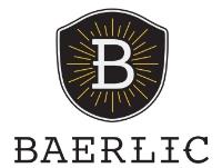 baerlic.jpg