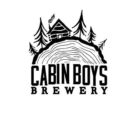 cabinboysbrewery.jpg