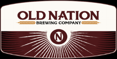 logo_old_nation2.png