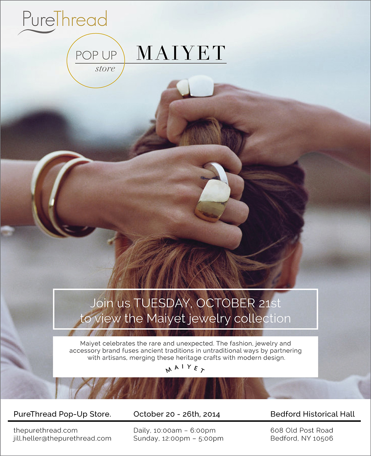 Maiyet_Jewelry-01.png