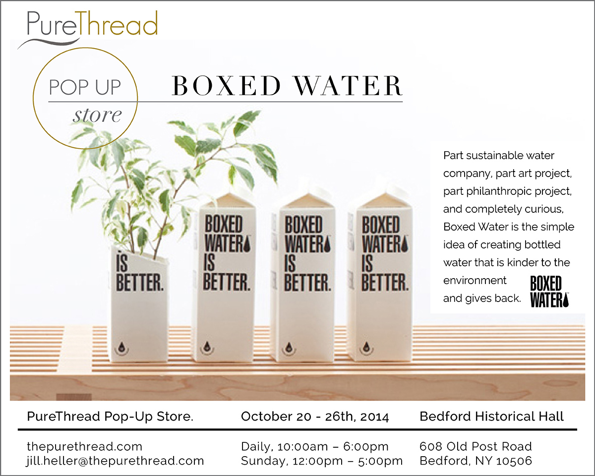 BoxedWater_Poster.jpg