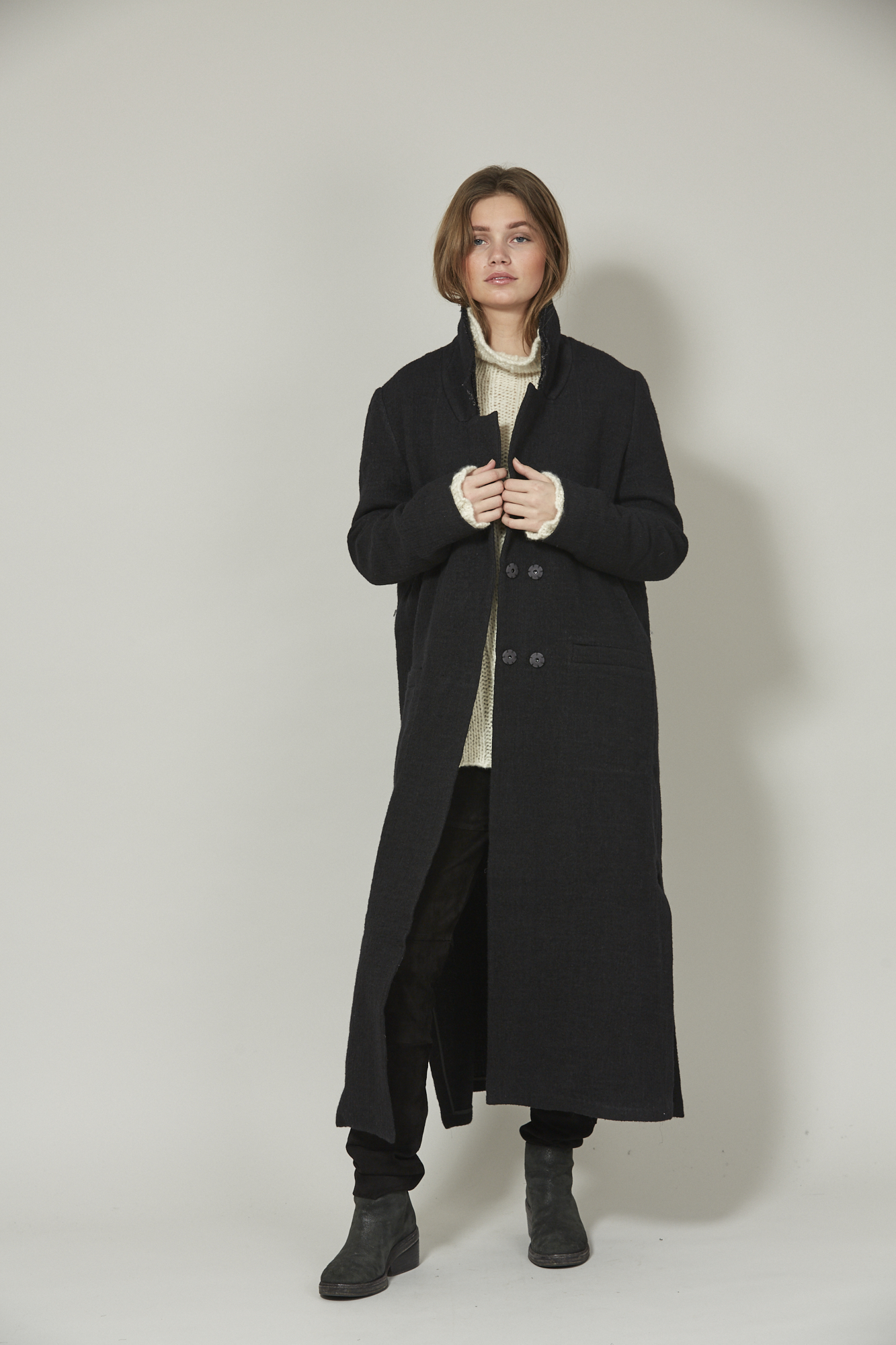 T378 wool linnen coat.jpg