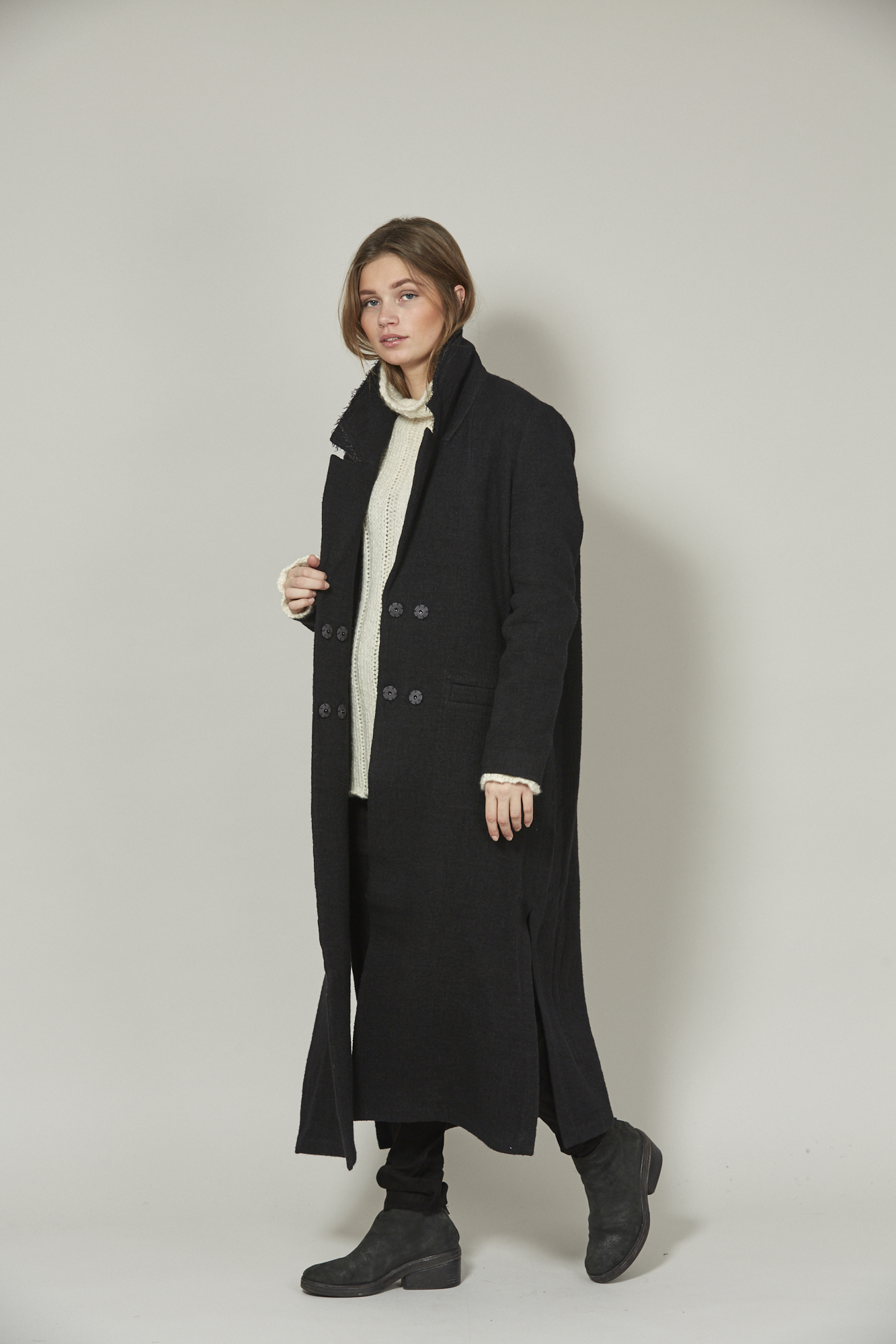 T378 wool linnen cool coat.jpg