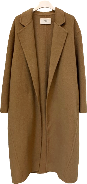 Style No. A19FW_040 in Camel.png