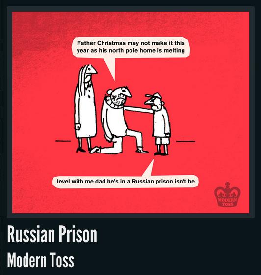 Russian Prison - Modern Toss.png