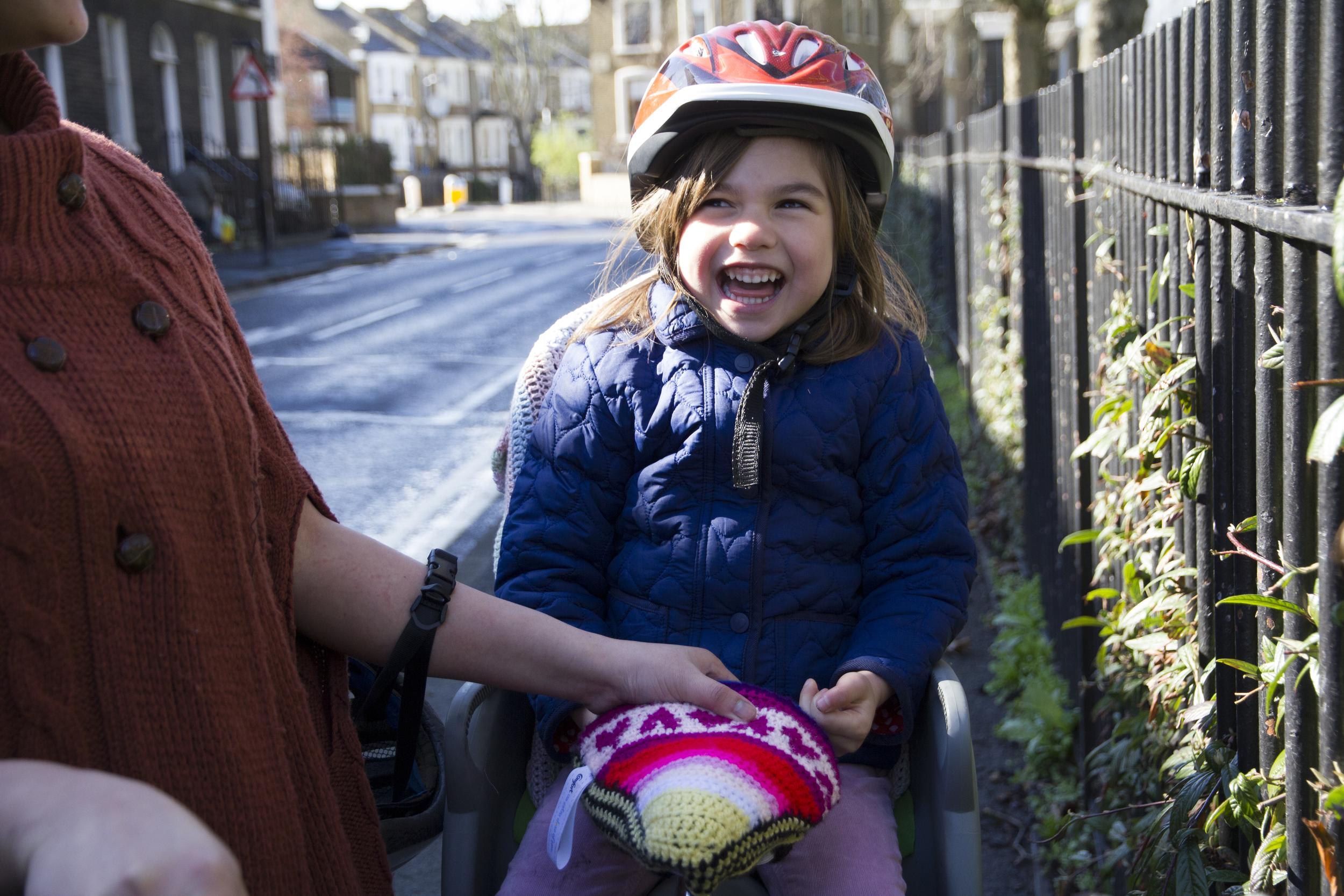 Little girl laughing.jpg