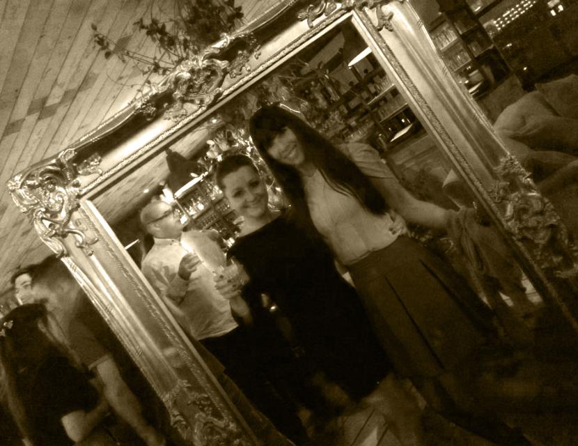 me and sara.jpg