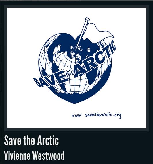 Save the arctic - vivienne westwood.png