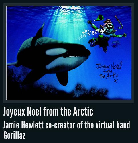 JOyeaux Noel from the Arctic -Jamie Hewlett.png