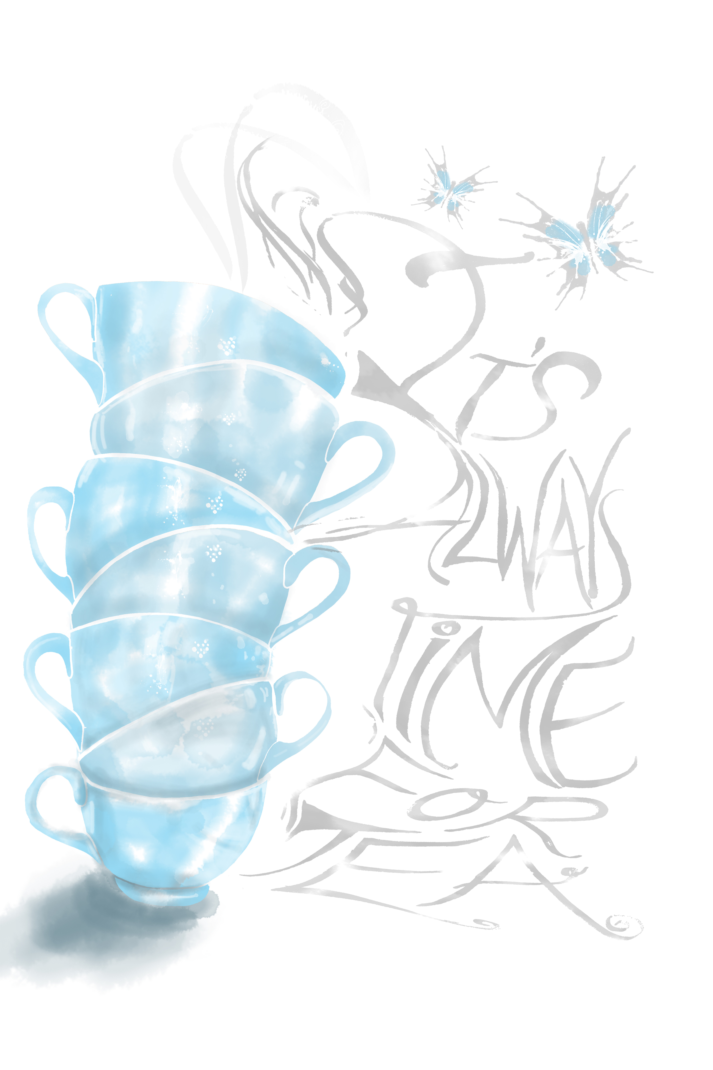Teacups writing -old butterflies new position.jpg