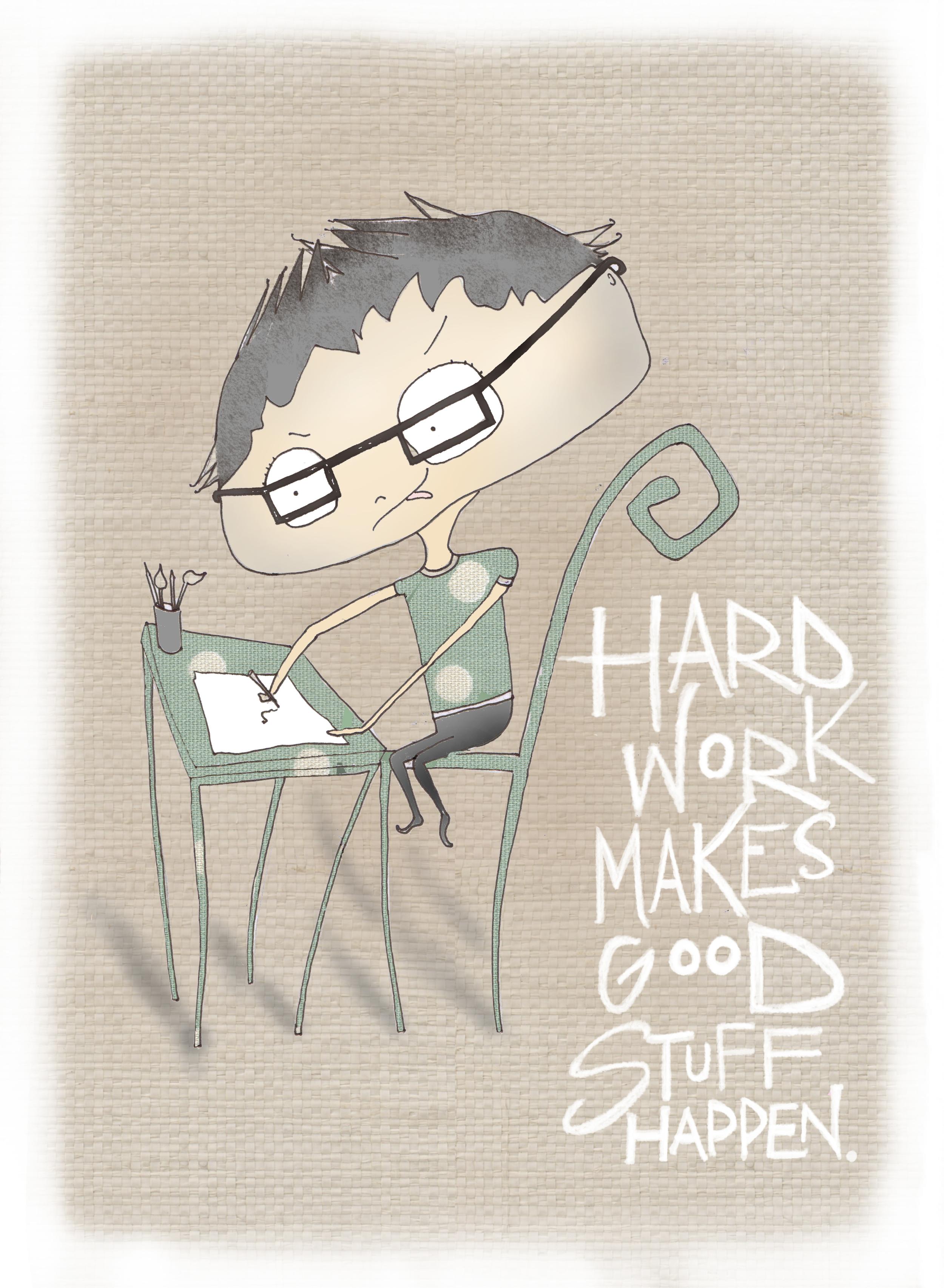 Hard Work.jpg