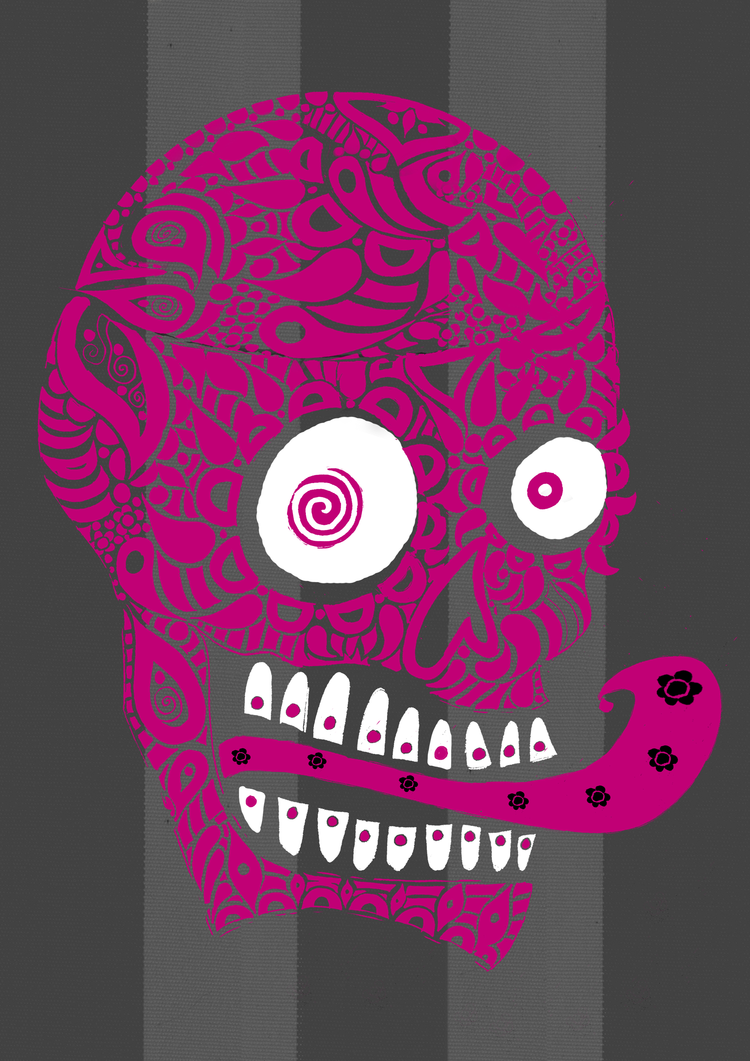 pink skull grey stripe.jpg