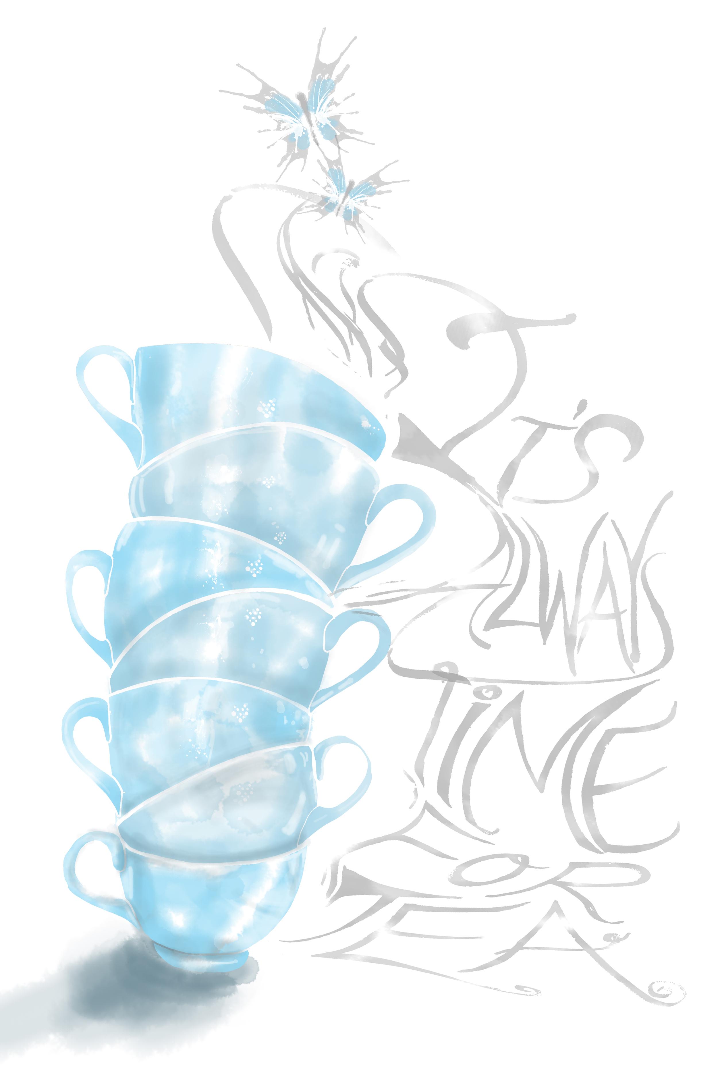 Teacups & writing.jpg