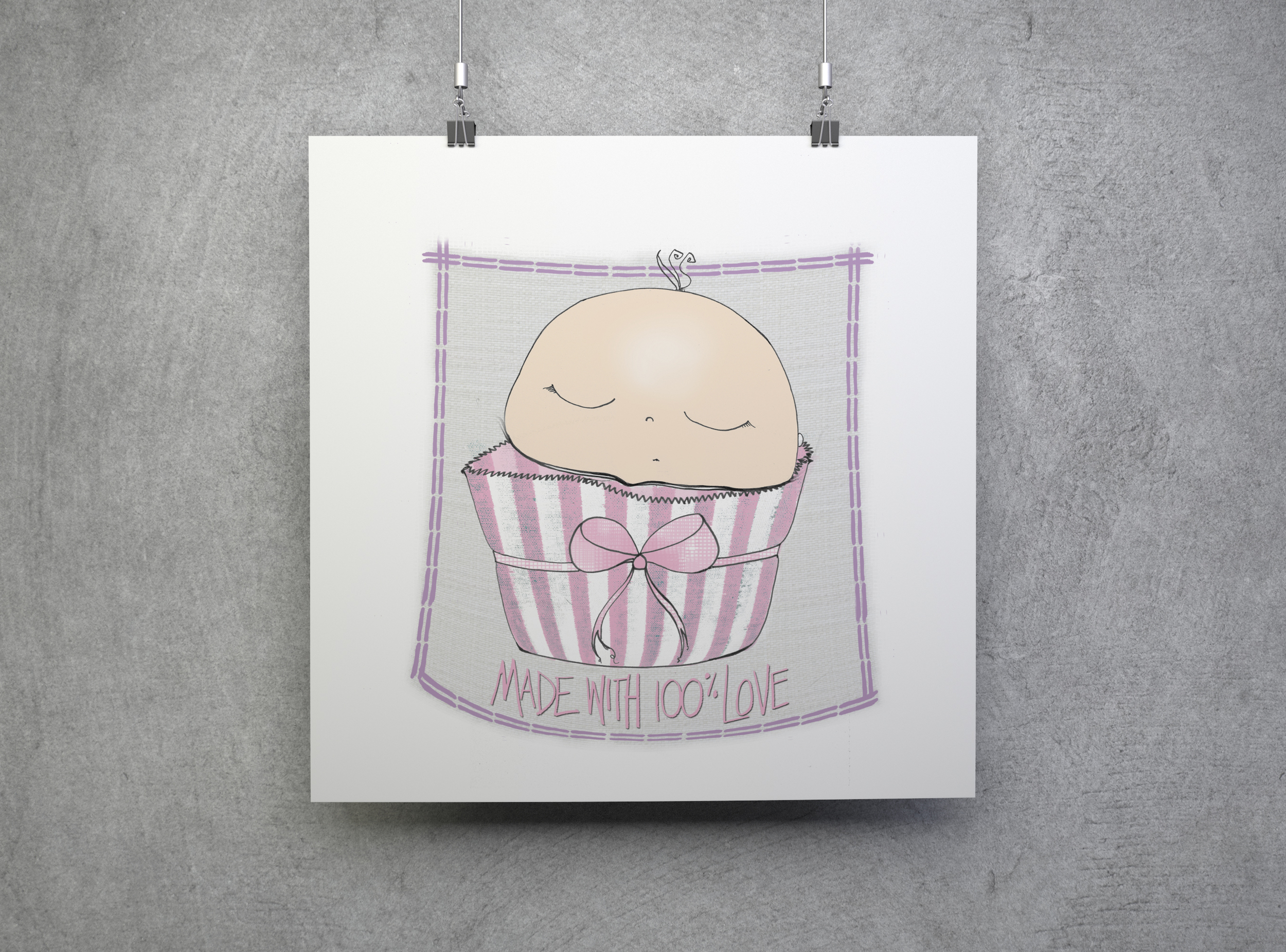 baby girl cupcake.jpg