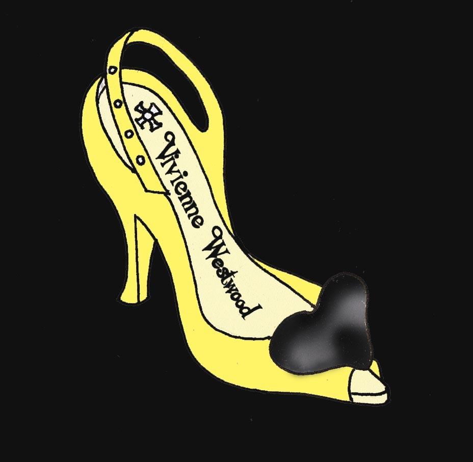 Vivenne+westwood+shoe+clear black.jpg