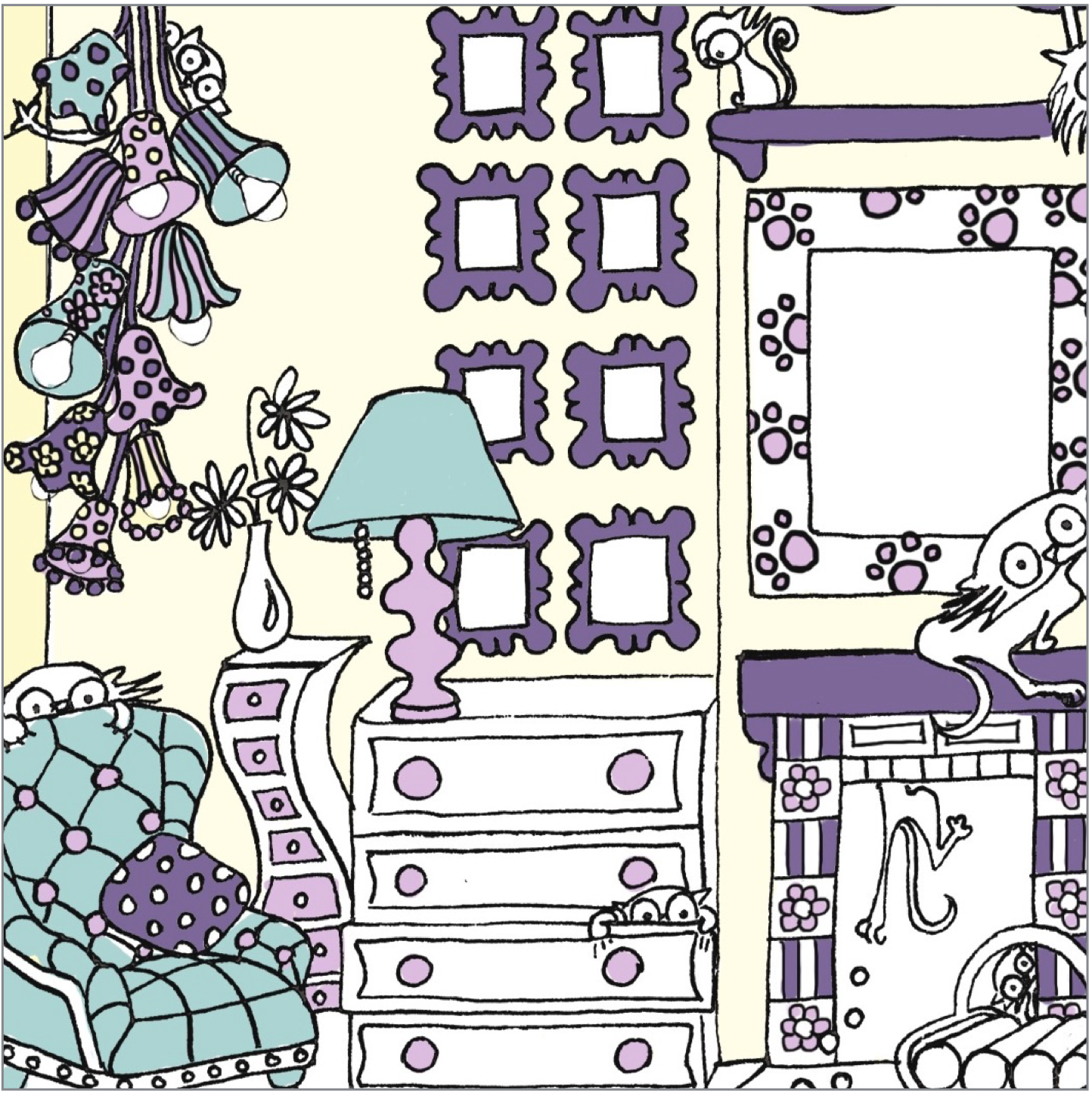 CAT DONT CARE | ADULT COLOURING BOOK BY NATALIE PALMER SUTTON 8.png