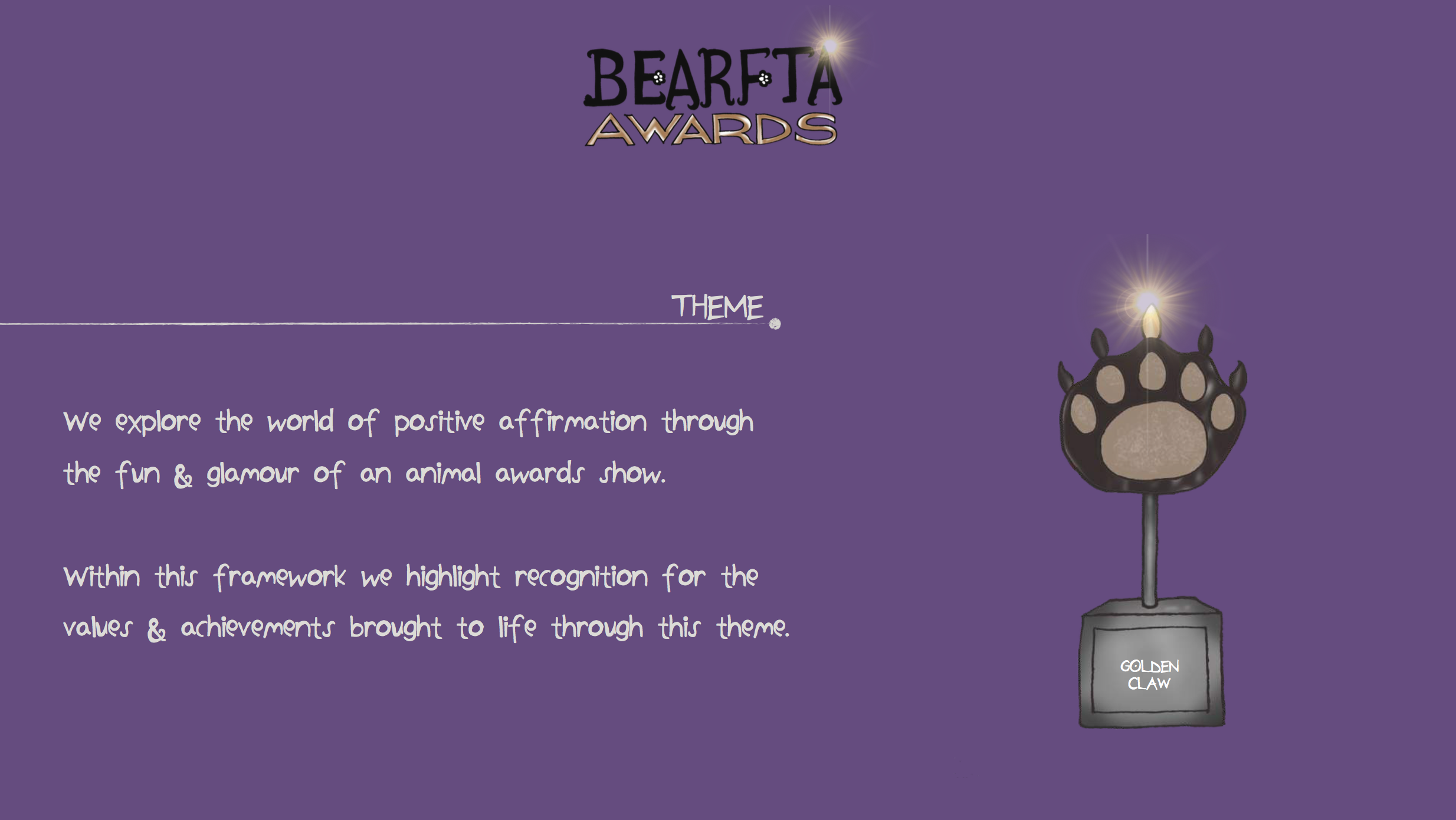 Natalie Palmer Sutton | hand illustrated ideas for Bear Nibbles 3.png
