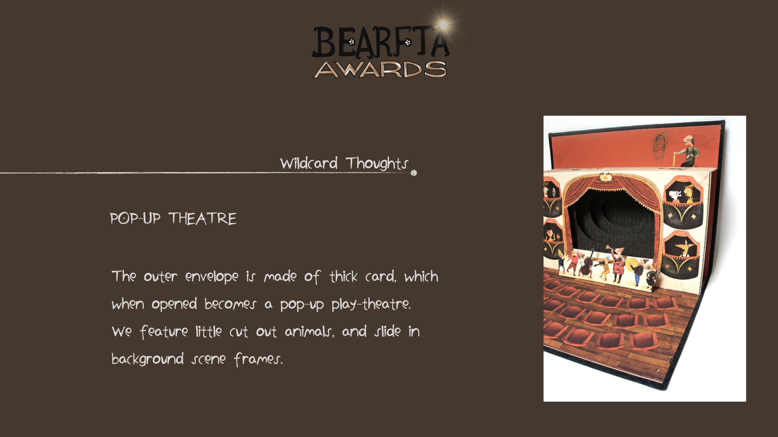 Natalie Palmer Sutton | hand illustrated ideas for Bear Nibbles 25.png