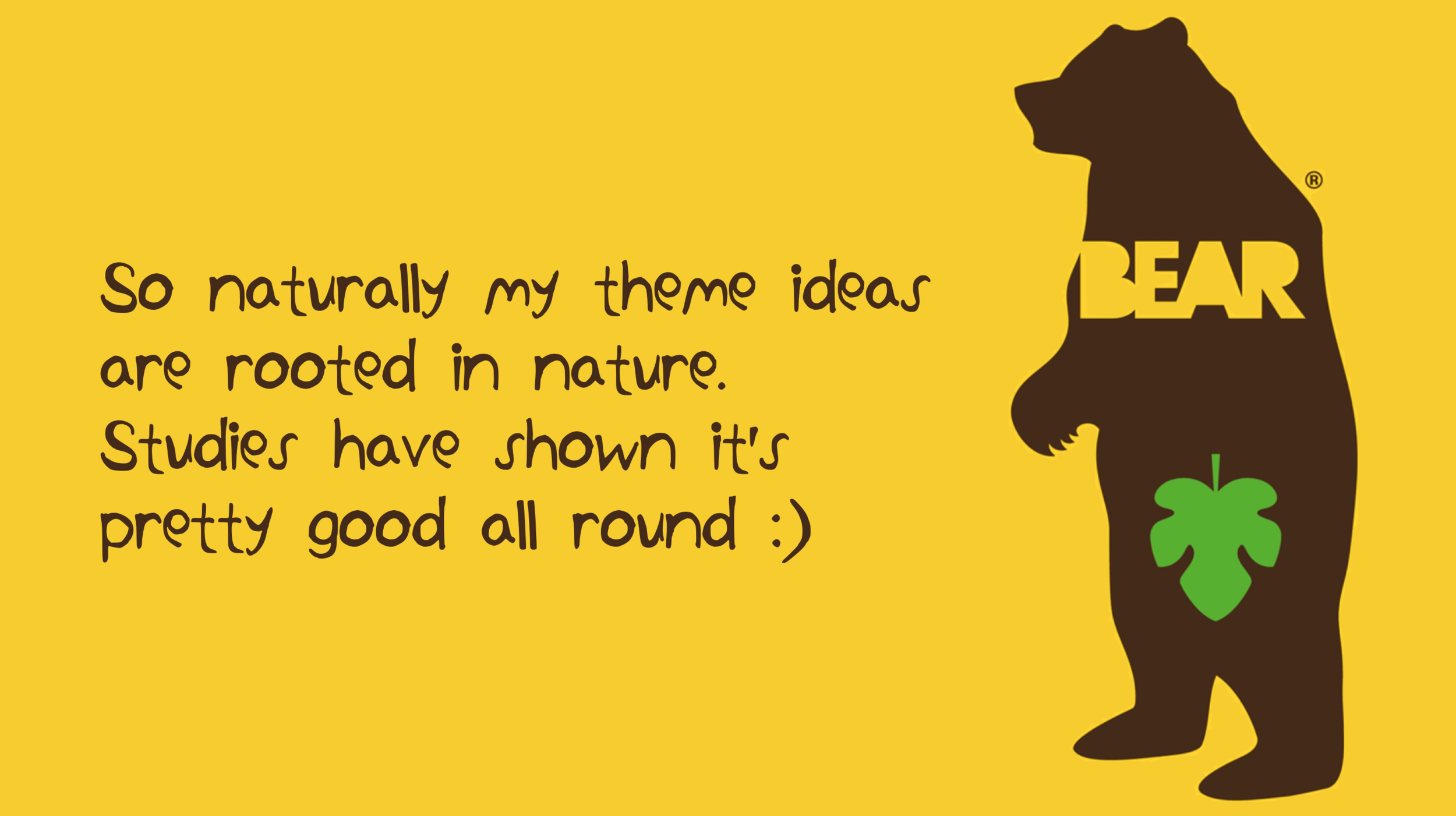 Natalie Palmer Sutton | hand illustrated ideas for Bear Nibbles 33.png