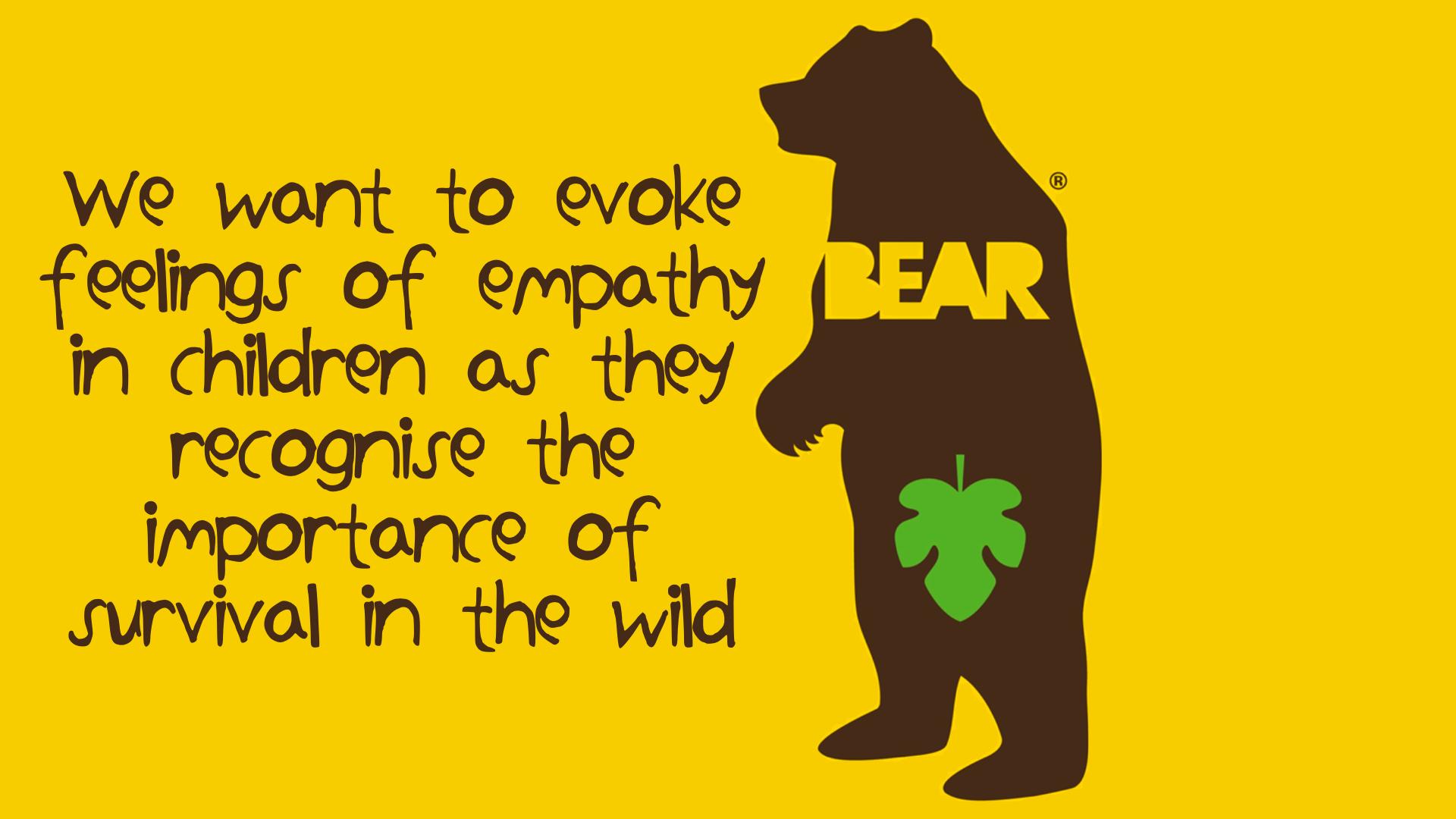 Bear Ideas 19th October 2016.047.jpeg