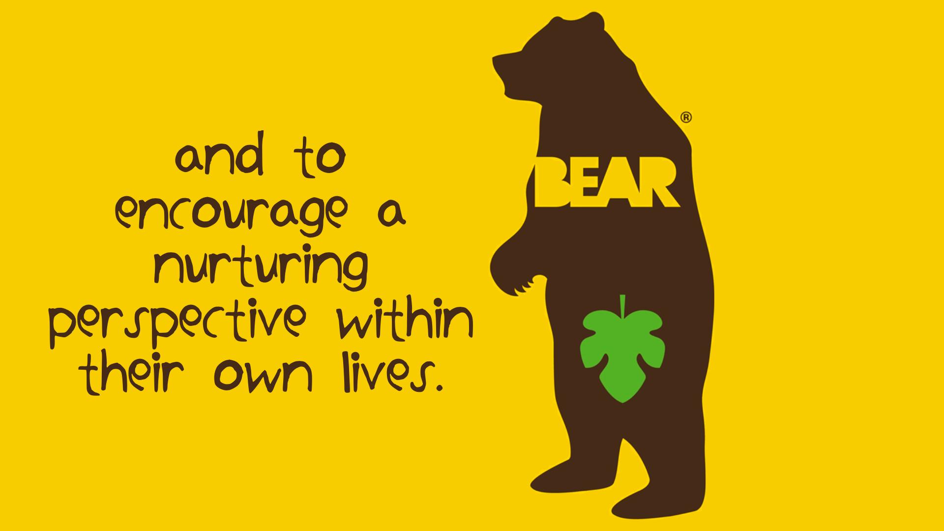 Bear Ideas 19th October 2016.048.jpeg