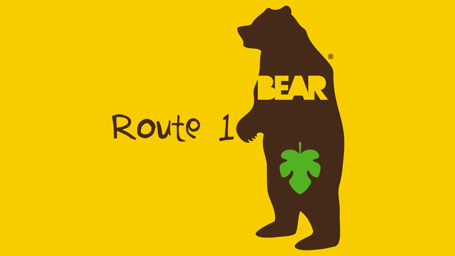 Bear Ideas 19th October 2016.009 Natalie Palmer Sutton | hand illustrated ideas for Bear Nibbles 36.jpeg