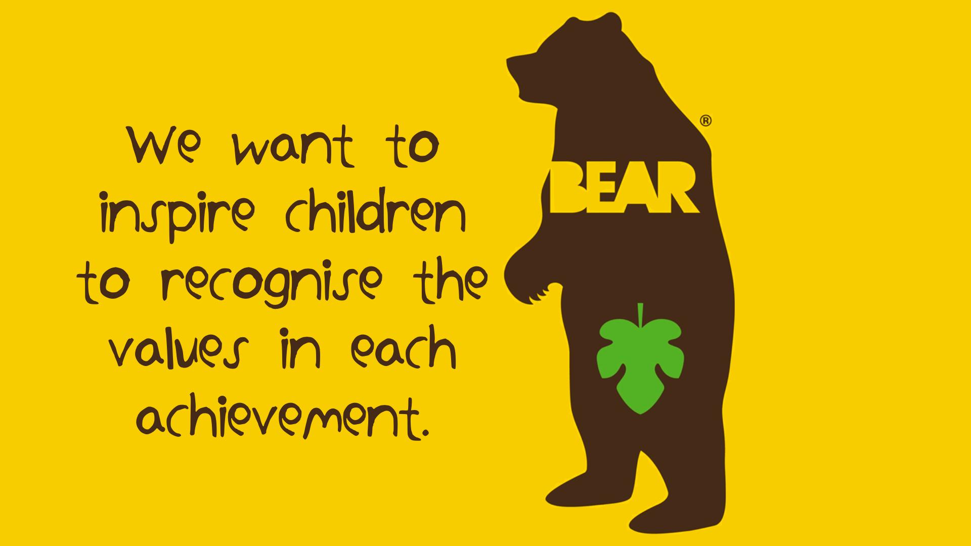 Bear Ideas 19th October 2016.015 Natalie Palmer Sutton | hand illustrated ideas for Bear Nibbles 41.jpeg