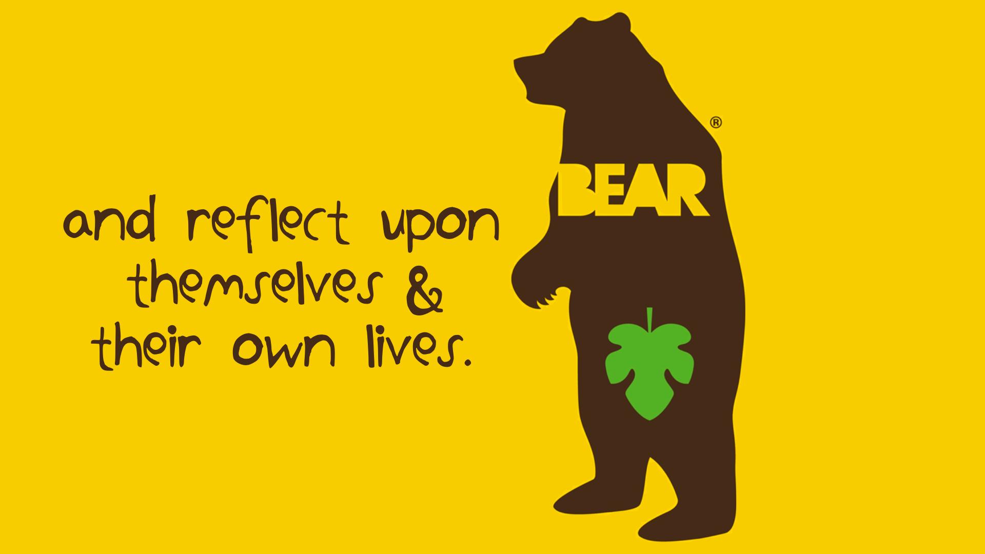 Bear Ideas 19th October 2016.016 Natalie Palmer Sutton | hand illustrated ideas for Bear Nibbles 42.jpeg