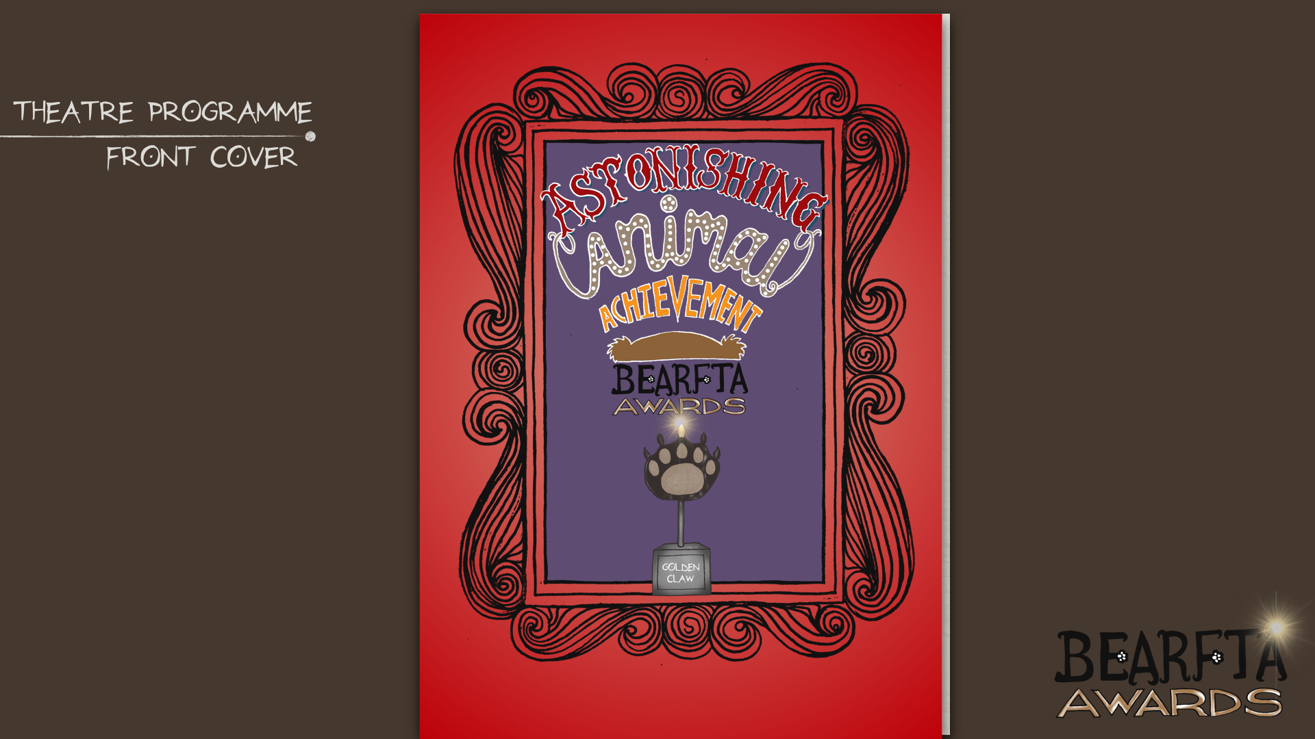 Bear Ideas 19th October 2016.032 natalie sutton s concepts.jpeg