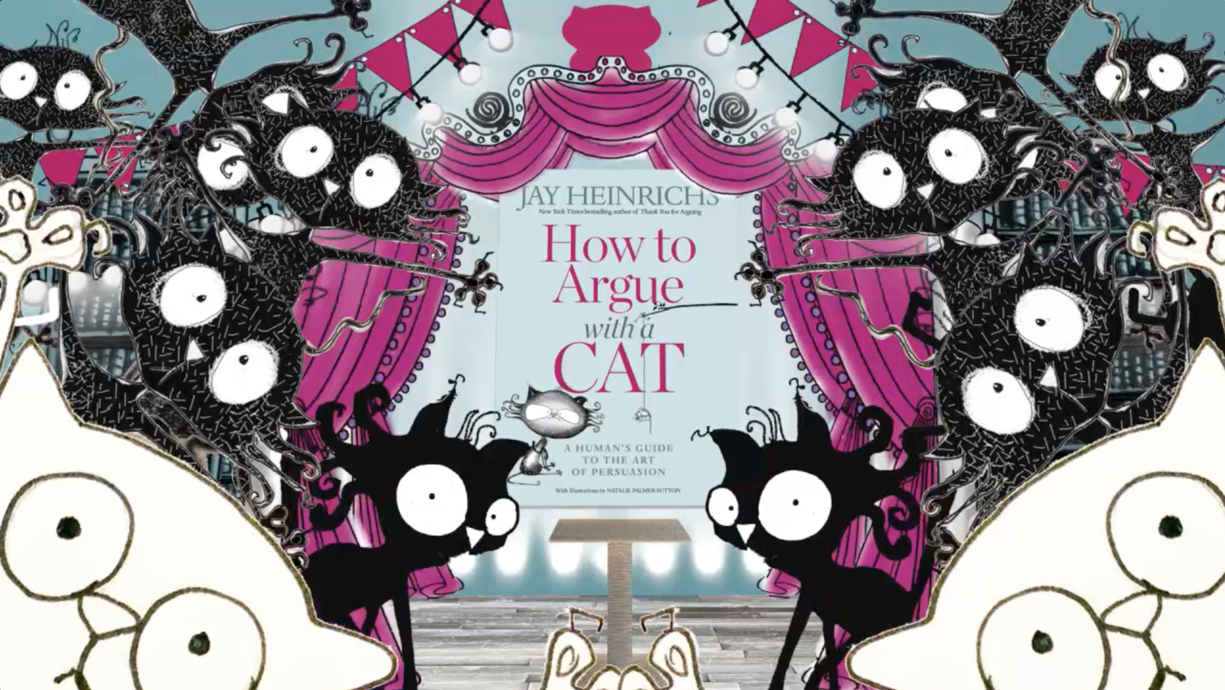 HOW TO ARGUE WITH A CAT | THE BOOK CATS WANT TO BAN | JAY HEINRICHS | NATALIE PALMER-SUTTON ANIMATION 32.png
