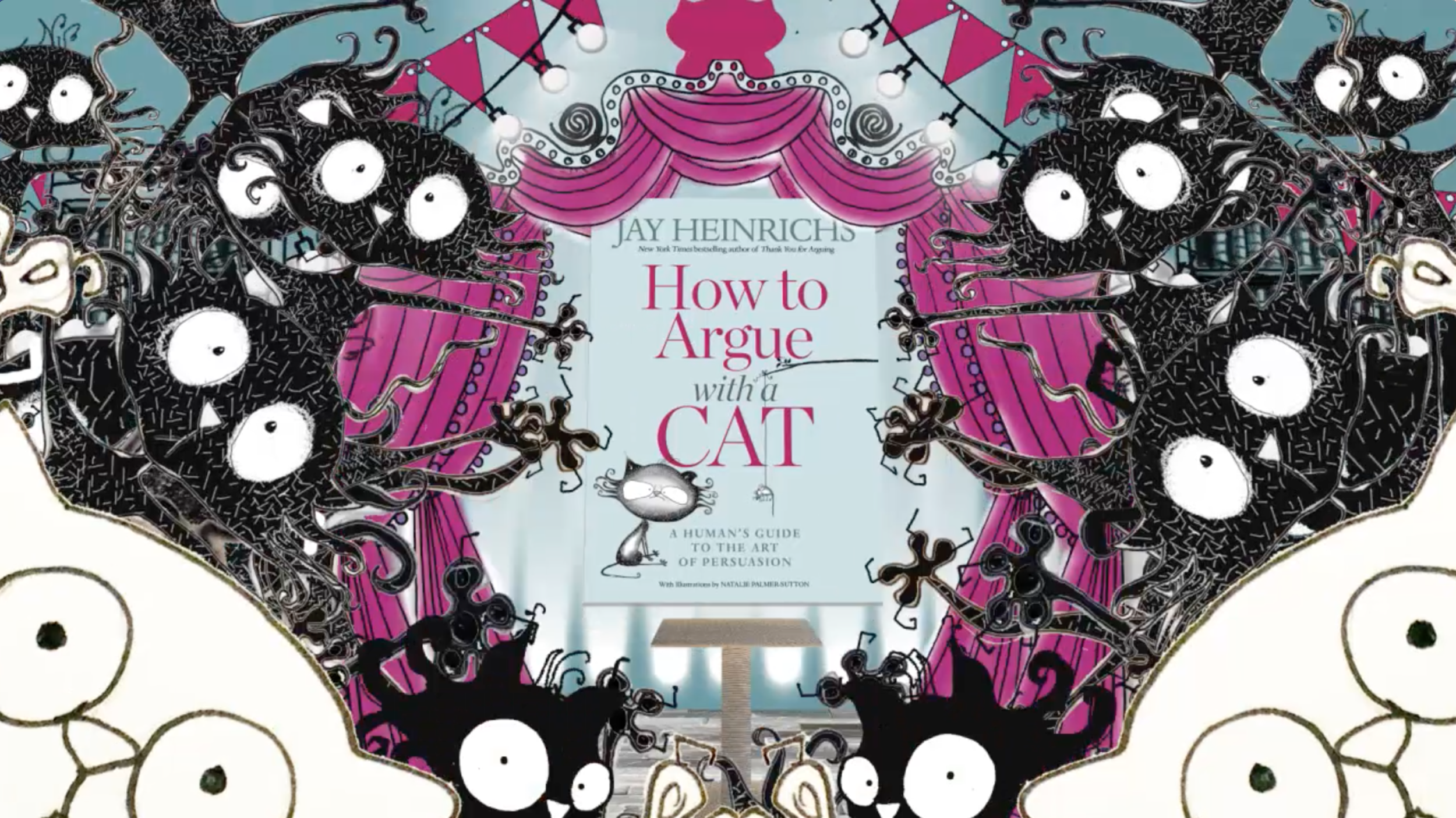 HOW TO ARGUE WITH A CAT | THE BOOK CATS WANT TO BAN | JAY HEINRICHS | NATALIE PALMER-SUTTON ANIMATION 33.png