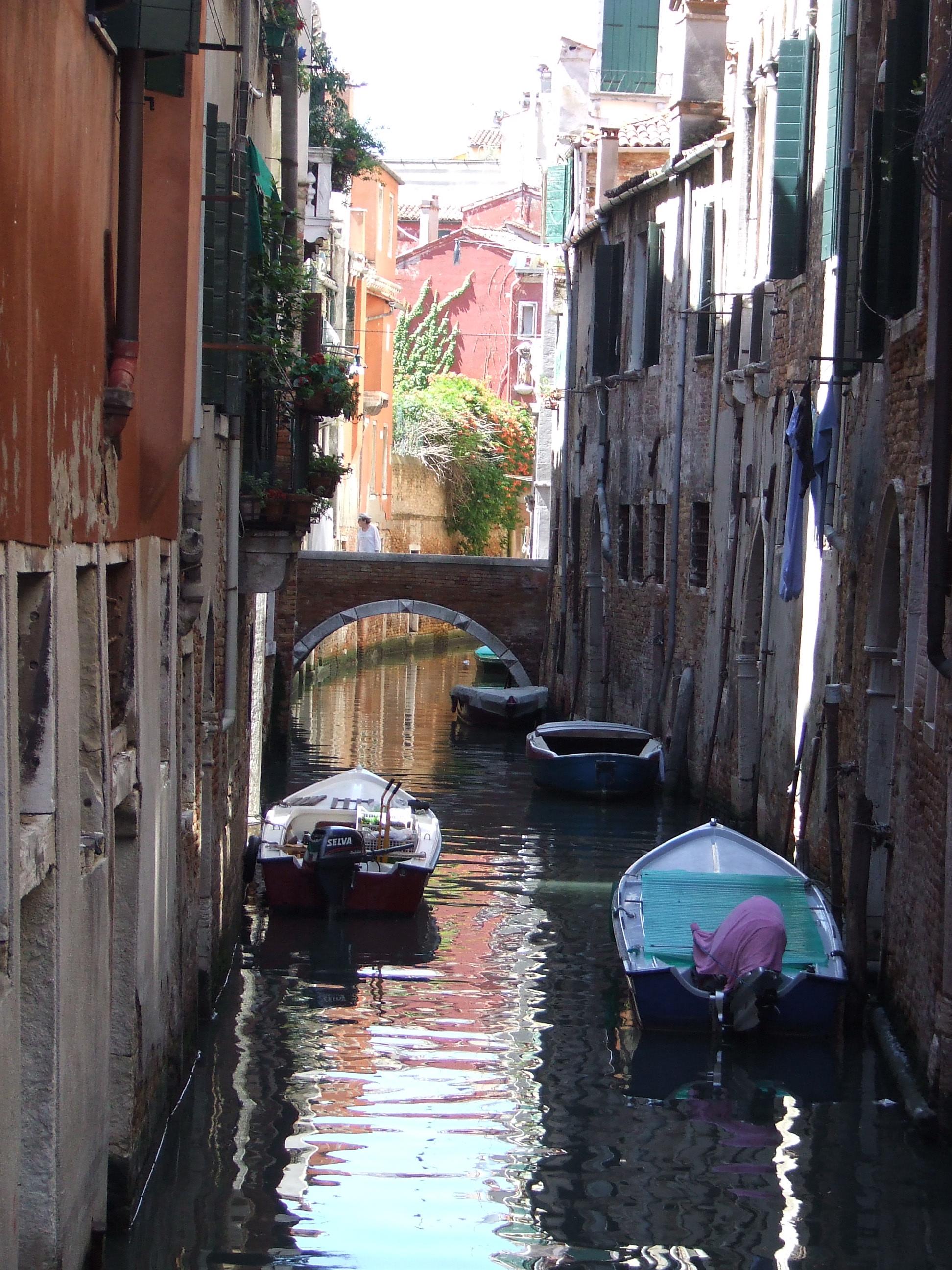 Venicew:reflec.JPG