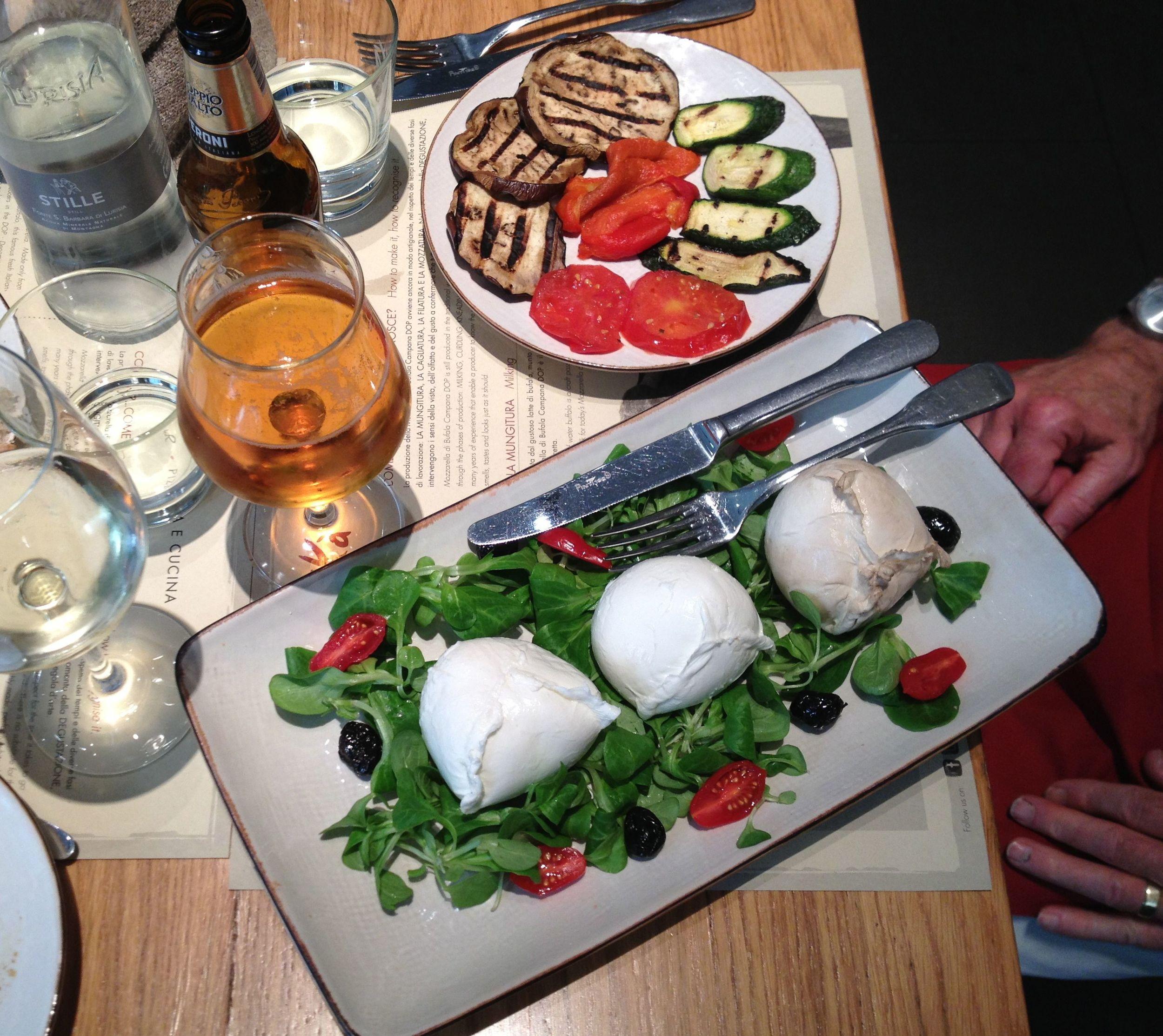 Mozzarella Bar Florence.jpg
