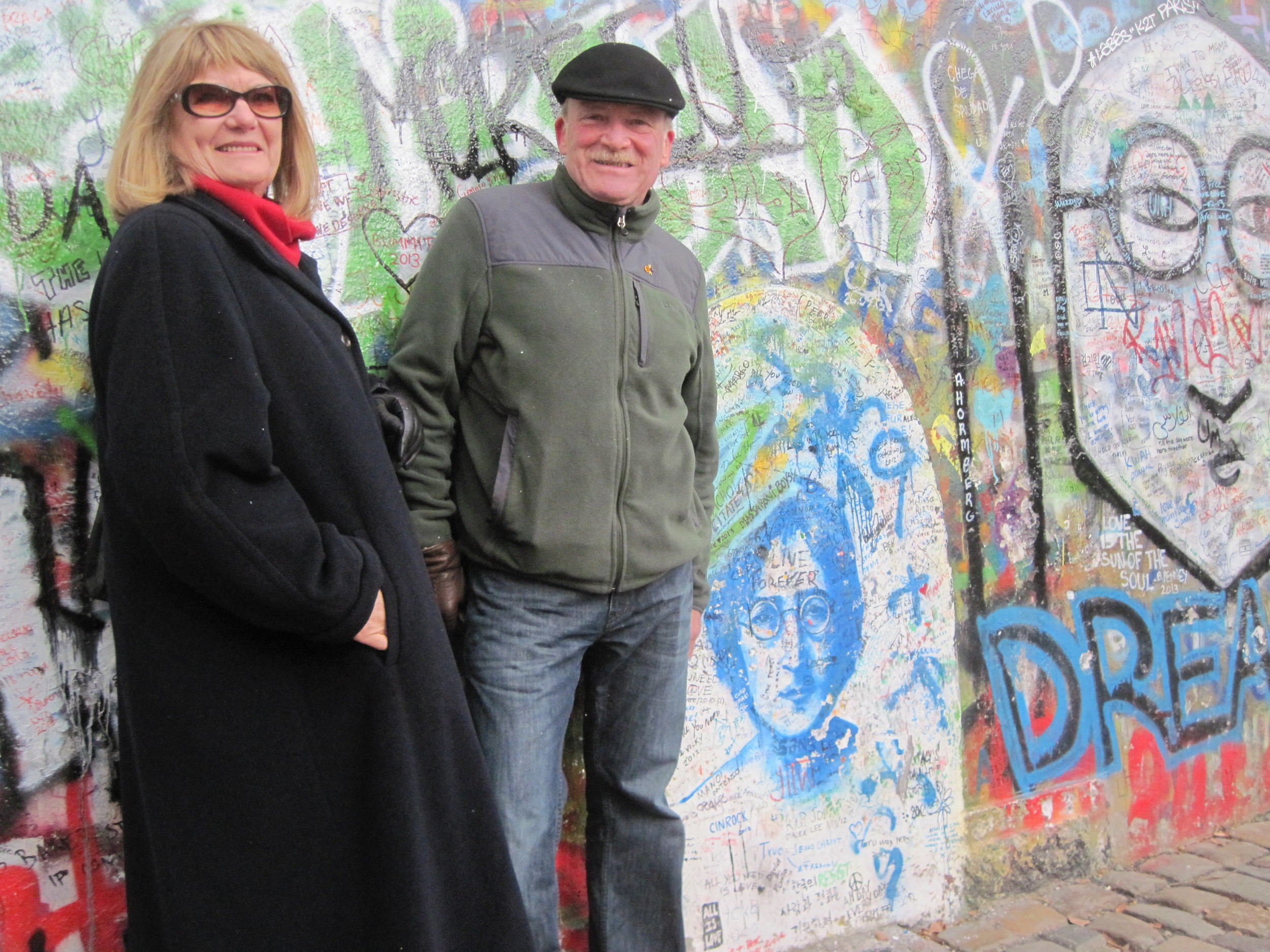 B&B Lennon wall.jpg