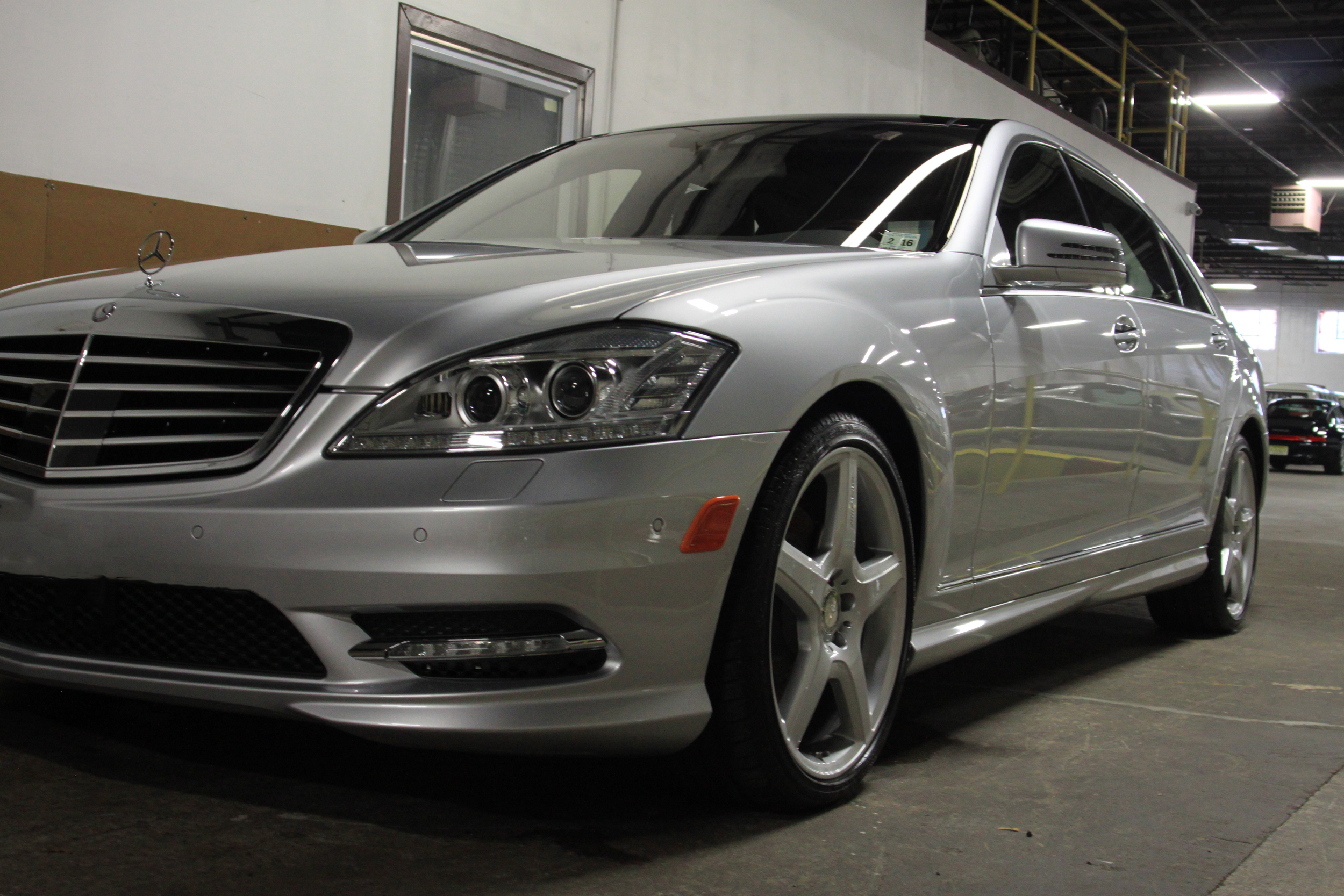 mercedes touched up.jpg