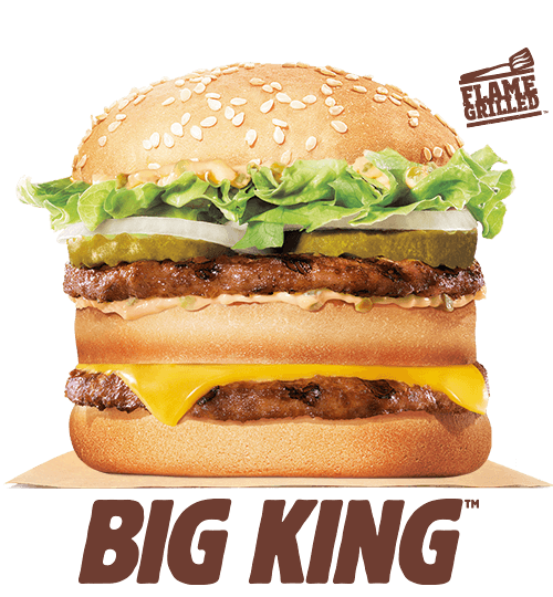 Picture from http://www.bk.com/menu/burgers