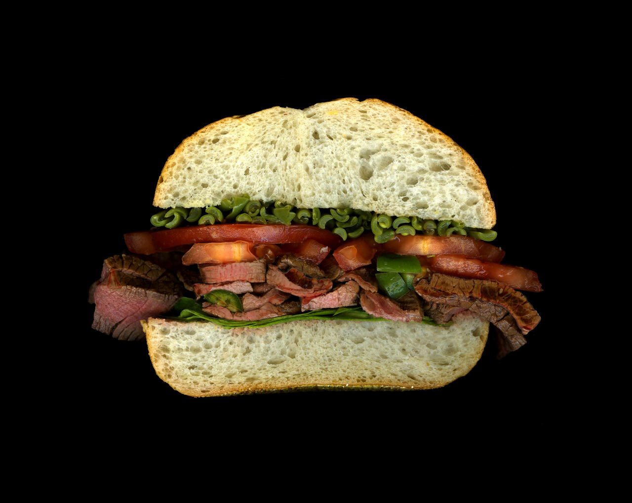 http://scanwiches.com/image/71024542646