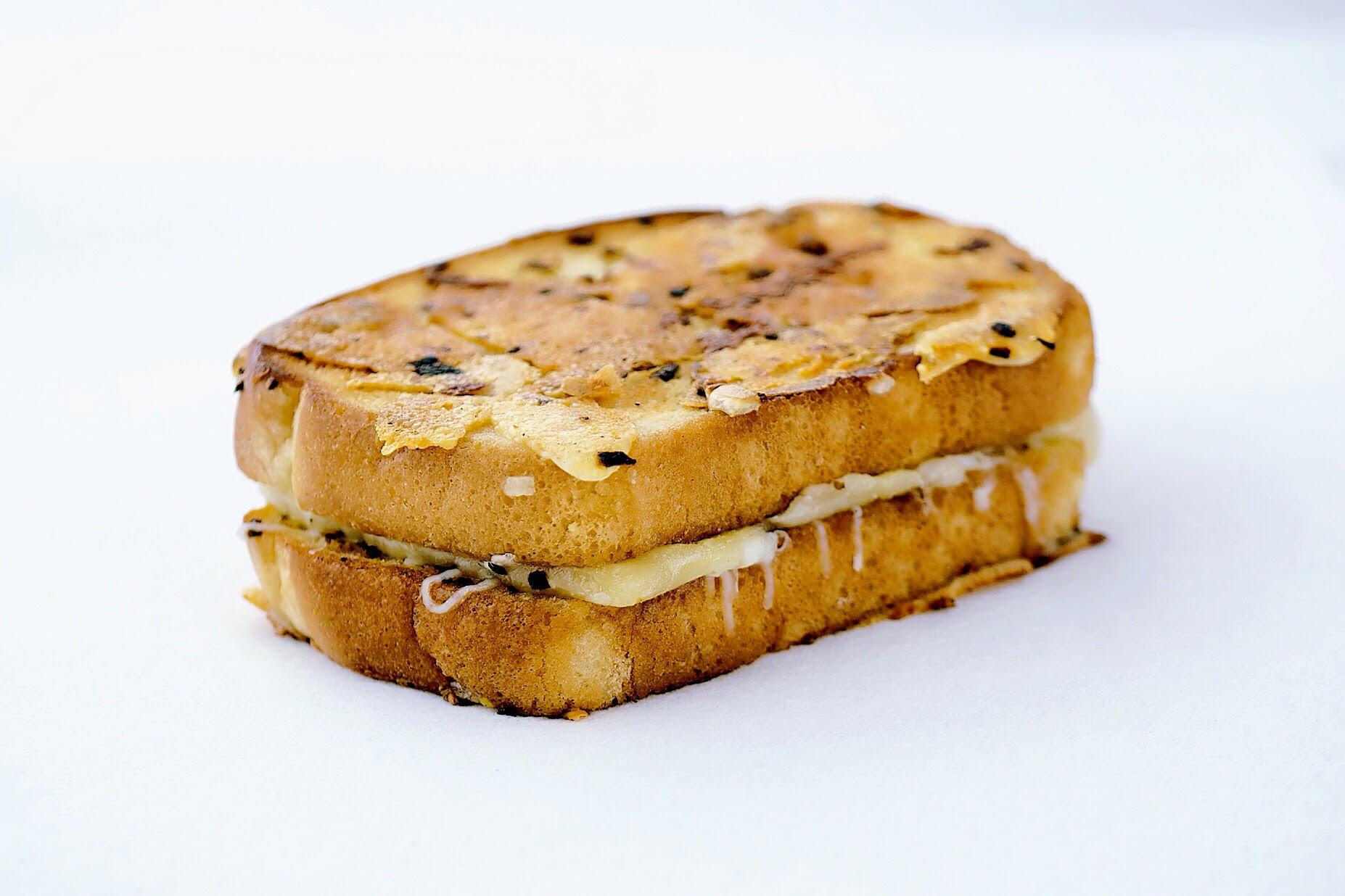 winning-grilled-cheese-sandwich