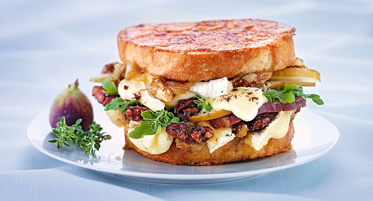 http://www.grilledcheeseacademy.com/recipe/bardot  - 2014 Bronze (3rd Place) and my favorite!