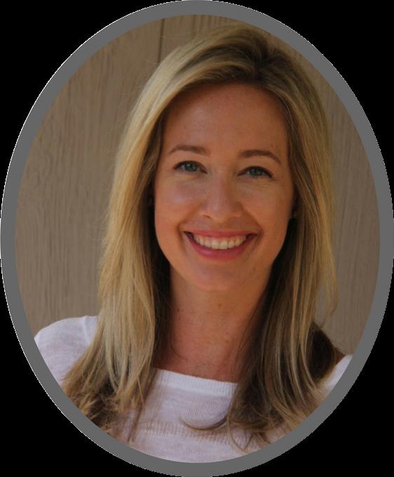 Cathy Schultz, MSSW, LMSW