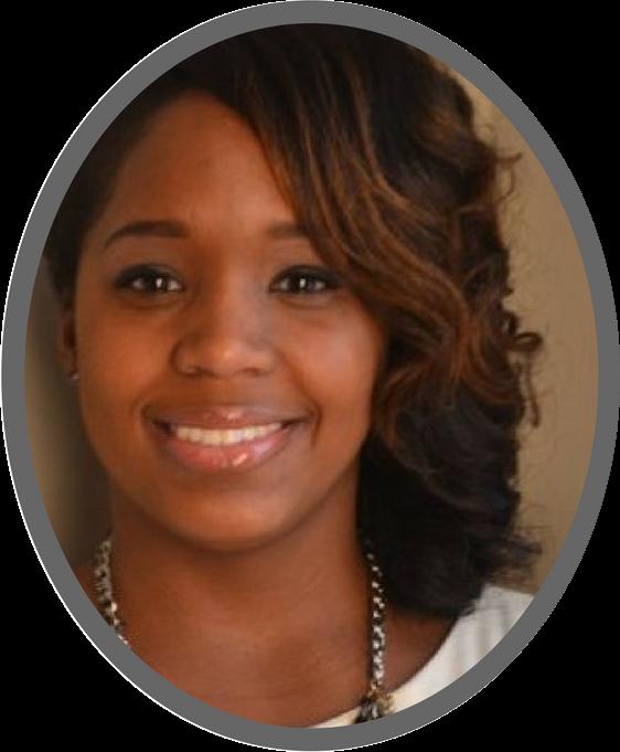Brittany Jones, LMSW