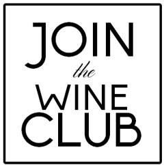 WineClub.png