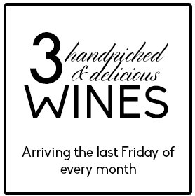 WineClub1.png
