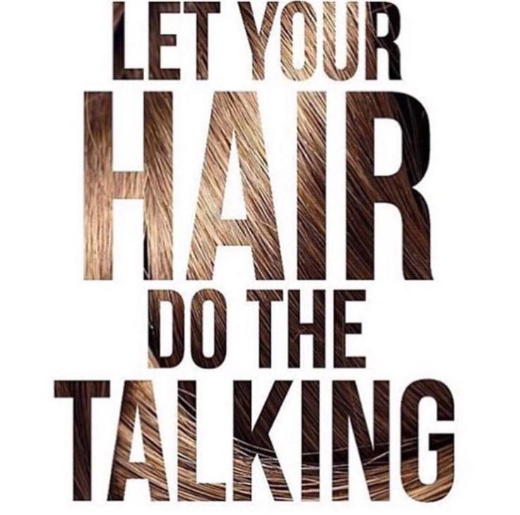 7bb636ef33bea4a17ae7d78531c27208--hairstylist-advertising-ideas-hair-advertising.jpg