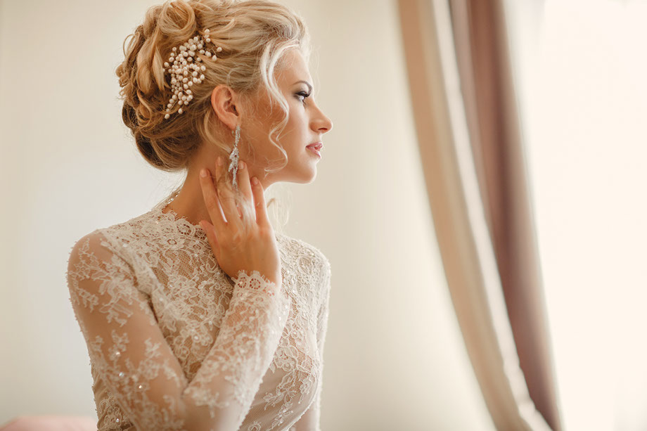 bridal_makeup_classes_in_san_diego_ca.jpg