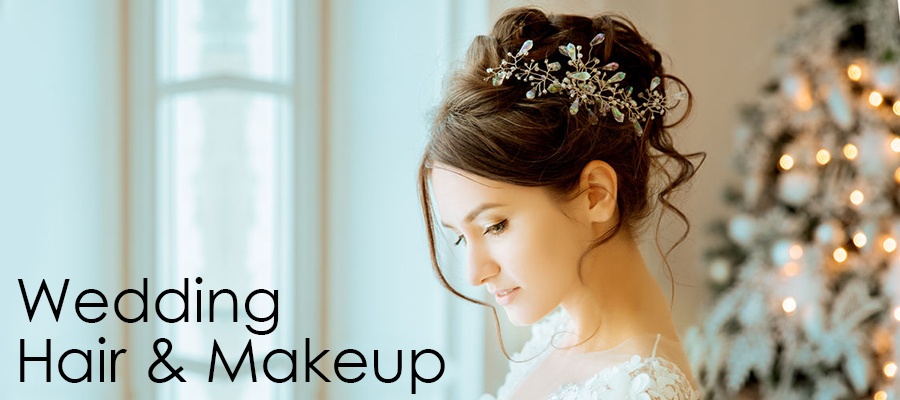 wedding-hair-and-makeup-banner.jpg