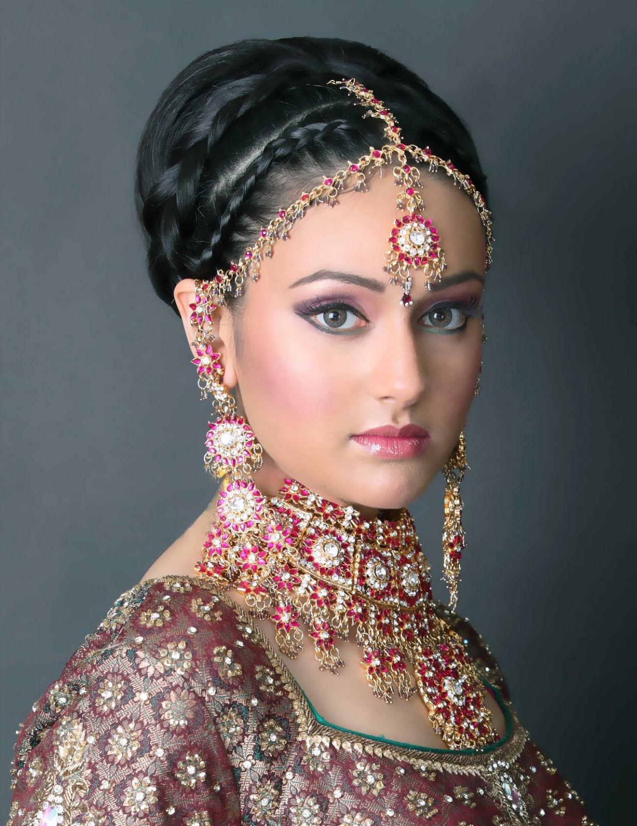 20-indian-wedding-hairstyles-ideas-wohh-of-super-awesome-pictures.jpg